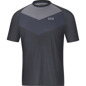 GORE® C5 Trail Short Sleeve Jersey