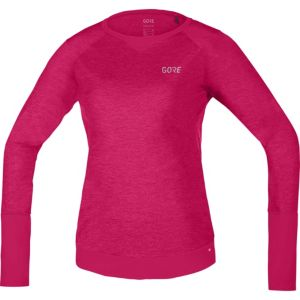 GORE® C5 Women Trail Long Sleeve Jersey