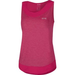GORE® C3 Women Sleeveless Jersey