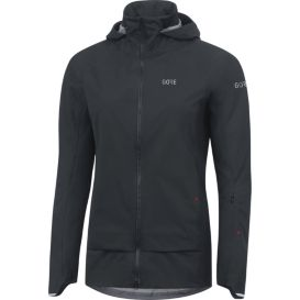 GORE® C5 Women GORE-TEX Active Trail Hooded Jacket
