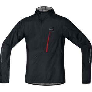 GORE® C7 GORE® WINDSTOPPER® Hooded Rescue Jacket