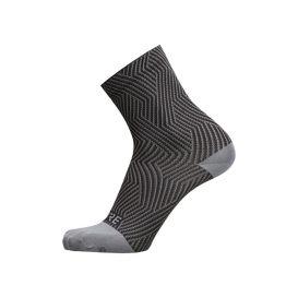 GORE® C3 Mid Socks