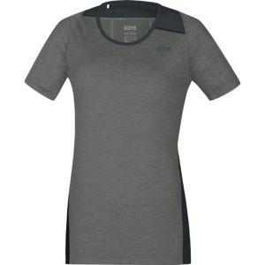 GORE® R3 Women Shirt