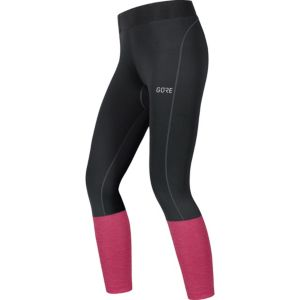GORE® R3 Women 7/8 Tights