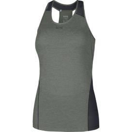 GORE® R3 Women Light Sleeveless Shirt