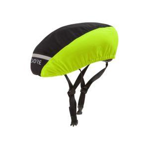 GORE® C3 GORE-TEX Helmet Cover