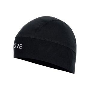 GORE® M Bonnet