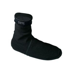 GORE® C3 GORE-TEX® Socks