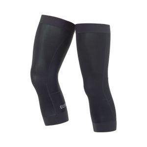 GORE® C3 Knee Warmers