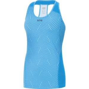 GORE® R3 Women Optiline Sleeveless Shirt