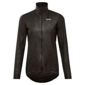 GORE® C7 Women GORE-TEX SHAKEDRY™ Jacket