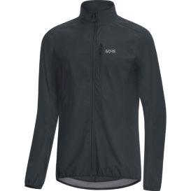 GORE® C3 GORE® WINDSTOPPER® Classic Jacket
