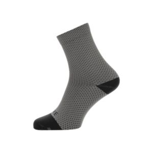 GORE® C3 Dot Calcetines medianos