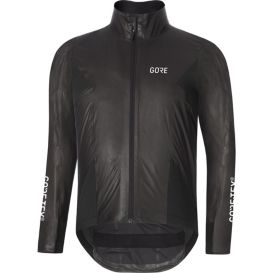 GORE® C7 GORE-TEX SHAKEDRY™ Stretch Jacket