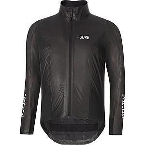 72398e32ad7c GORE® WEAR   Running, Cycling, MTB, Fast Hiking, XC Skiing Clothing ...