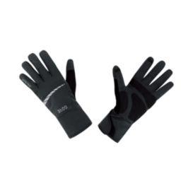 GORE® C5 GORE-TEX Gloves
