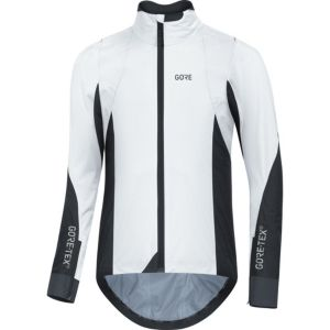 GORE® C7 GORE-TEX Active Jacket