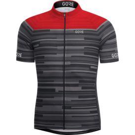 GORE® C3 Stripes Jersey