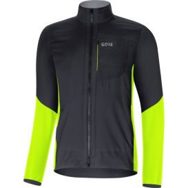 GORE® C5 GORE® WINDSTOPPER® Insulated Jacket