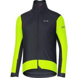 GORE® C7 GORE® WINDSTOPPER® Pro Jacket