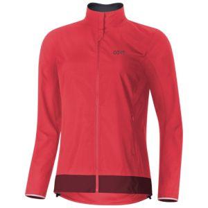GORE® C3 Women GORE® WINDSTOPPER® Classic Jacket