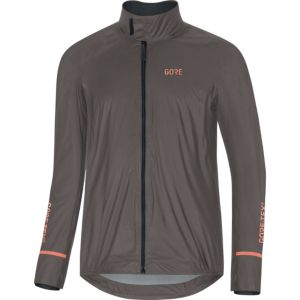 GORE® C5 GORE-TEX SHAKEDRY™ 1985 Insulated Jacket