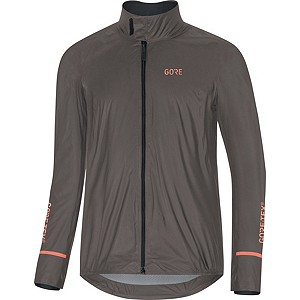 GORE® WEAR   Running, Cycling, MTB, Fast Hiking, XC Skiing Clothing ... a48a587d120