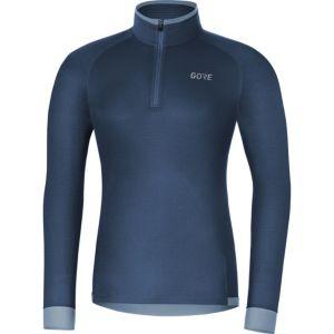 GORE® M Thermo Shirt leicht