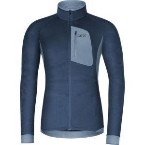 GORE® M Thermo Shirt