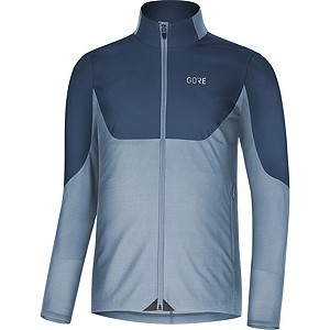 GORE® WEAR   Running, Cycling, MTB, Fast Hiking, XC Skiing Clothing ... 35482c3c5db5