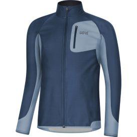 GORE® R3 Partial GORE® WINDSTOPPER® Shirt