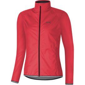 GORE® R3 Women GORE® WINDSTOPPER® Jacket