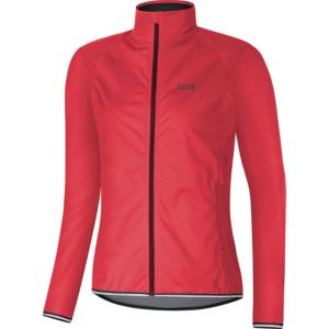 GORE® R3 Women GORE® WINDSTOPPER® Jacket