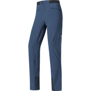 GORE® H5 GORE® WINDSTOPPER® Pantalon
