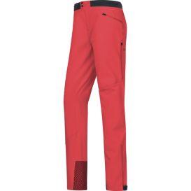 GORE® H5 Mujer GORE® WINDSTOPPER® Pantalón