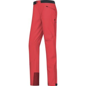 GORE® H5 Women GORE® WINDSTOPPER® Pants