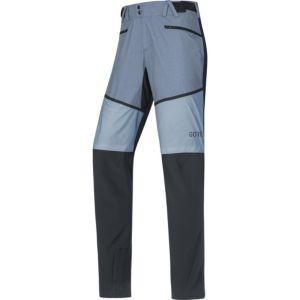 GORE® H5 GORE® WINDSTOPPER® Hybrid Pantaloni