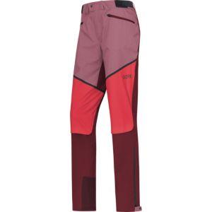 GORE® H5 Donna GORE® WINDSTOPPER® Hybrid Pantaloni