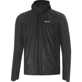 GORE® R5 GORE-TEX INFINIUM™ Soft Lined Hooded Jacket