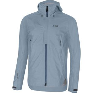 GORE® H5 GORE-TEX Active Hooded Jacket