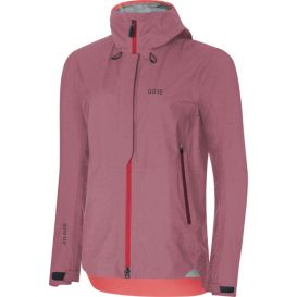 GORE® H5 Women GORE-TEX Active Hooded Jacket
