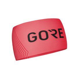 GORE® M Opti Headband