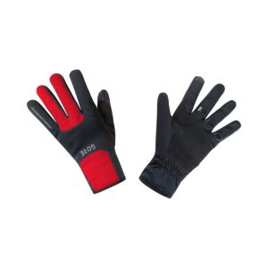GORE® M GORE® WINDSTOPPER® Thermo Gloves