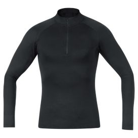 GORE® M Base Layer Thermo Camiseta cuello alto