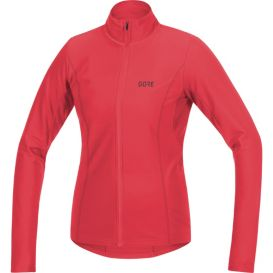 GORE® C3 Women Thermo Jersey