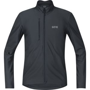 GORE® C3 Thermo Jersey