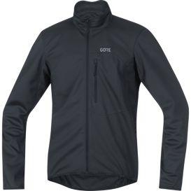 GORE® C3 GORE® WINDSTOPPER® Soft Shell Jacket
