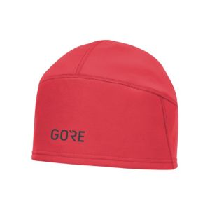 GORE® M GORE® WINDSTOPPER® Bonnet