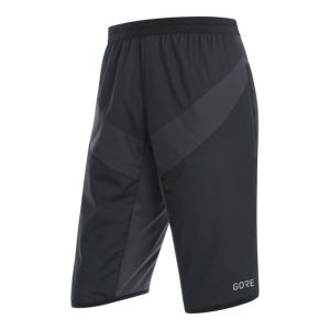GORE® C5 GORE® WINDSTOPPER® Pantaloncini insulated
