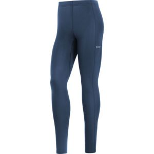 GORE® R3 Donna Thermo Tights